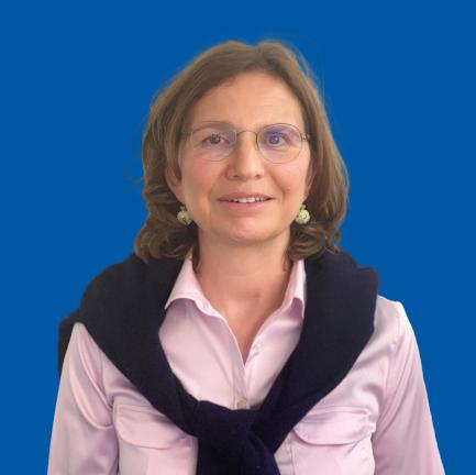 Dr Anik SAX avatar