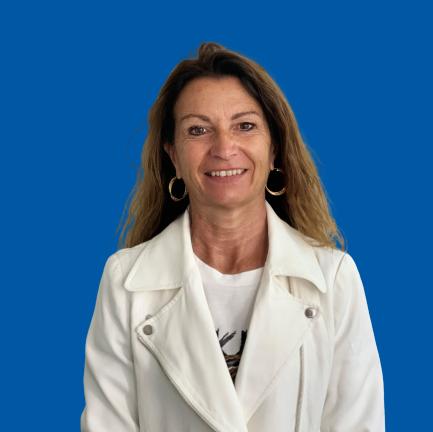 Céline GODART-MARÉCHAL avatar