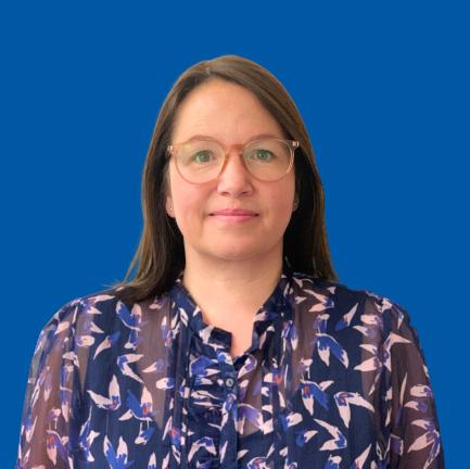 Elisabeth SCHAUS-JACOBS avatar