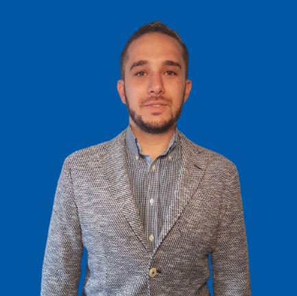 Massimo CRISTALLO avatar